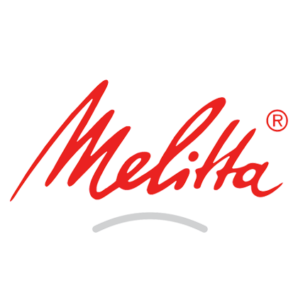 Melitta Coffee Brands and Marks