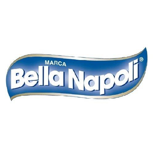 Bella Napoli Australia
