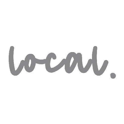 Local Logo Brands and Marks