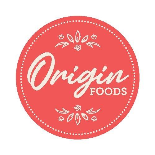 Origin Foods Brands and Marks