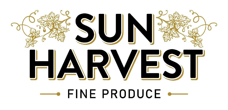 Sun Harvest Australia